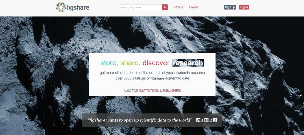 Duhovita jedna obloga za web stranice za upoznavanja