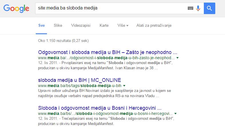 pretraga stranicepravila datiranja u Poljskoj