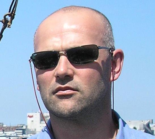 http://hrvatskifokus-2021.ga/wp-content/uploads/2015/05/sasa_lekovic.jpg