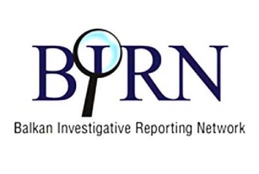 BIRN: Ljetna škola istraživačkog novinarstva   MC_ONLINE