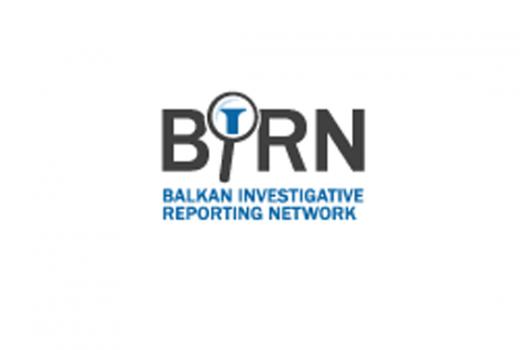 BIRN: Balkanska stipendija za novinarsku izvrsnost