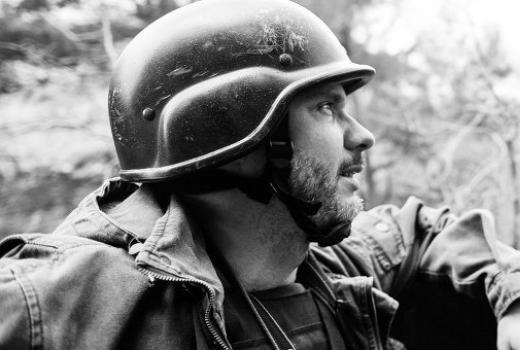 Obilježen Međunarodni dan novinarske solidarnosti
