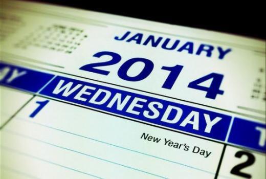 10 ključnih vještina za web novinare u 2014.