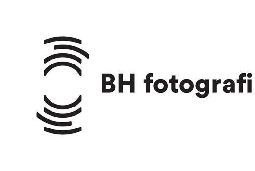"Osnovano Udruženje ""BH Fotografi"""