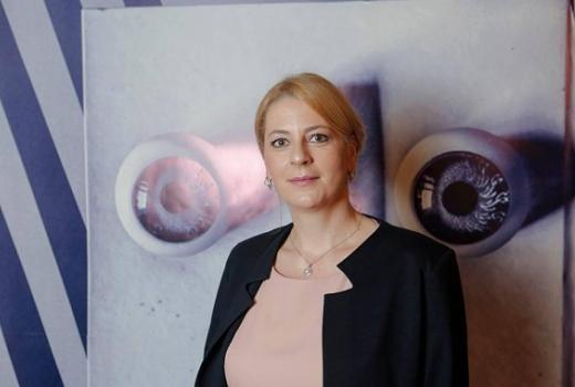 Vijeće uposlenika TVSA: Neprihvatljiva hajka i diskreditacija Kristine Ljevak