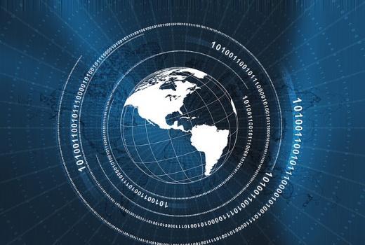 UN: Ometanje pristupa internetu je kršenje ljudskih prava