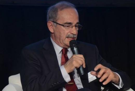 Agović: RTRS ne dozvoljava instaliranje opreme za digitalizaciju