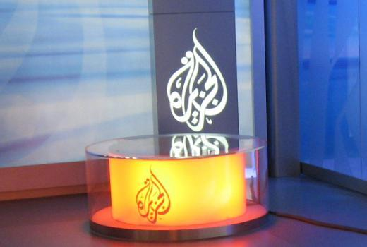 Visoki dužnosnik iz Dubaija pozvao na bombardiranje Al Jazeere