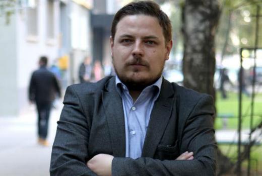 Kako pomiriti novinare i nevladine organizacije?