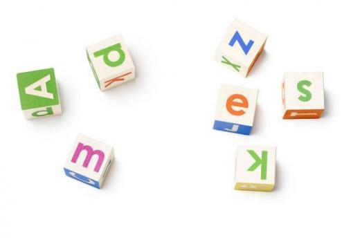 Google postaje dio nove kompanije Alphabet