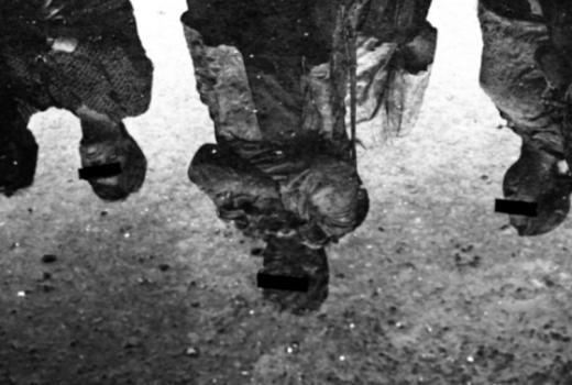 Diskriminacija novinarki u redakciji i na terenu: Neprijavljivanje iz straha od stigmatizacije