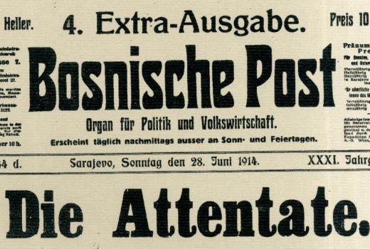 Poklon za prijatelje, saradnike i čitaoce www.media.ba