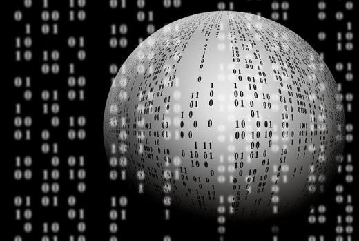 Irski regulator istražuje curenje podataka s Facebooka