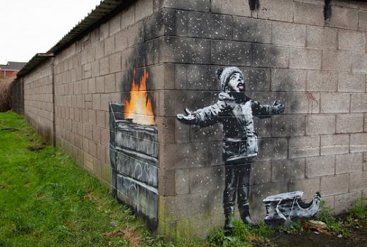 O dobrim i lošim glasovima: Može li se umjetnost oduprijeti radikalizmu?