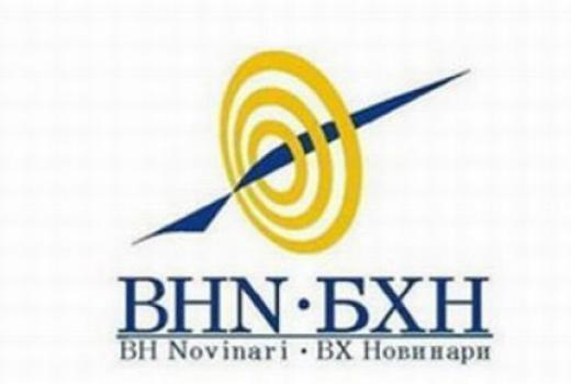 BH novinari: Ovo je najbrutalniji atak na slobodu izražavanja i prava novinara