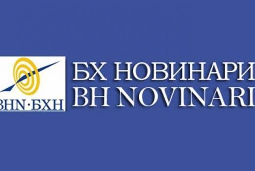 BH novinari od entitetskih vlada BiH zahtijevaju da omoguće slobodan pristup informacijama bez cenzure u vrijeme pandemije COVID-19