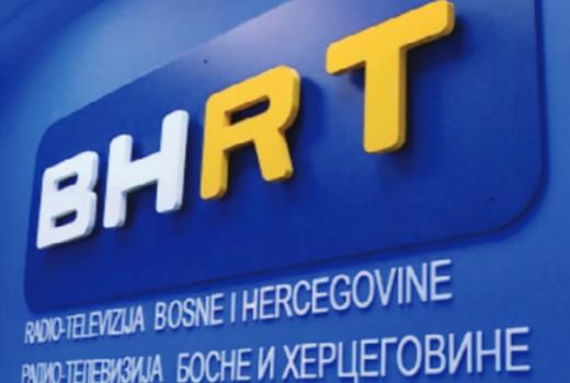 EBU apeluje na bh. političare da spase javni medijski servis