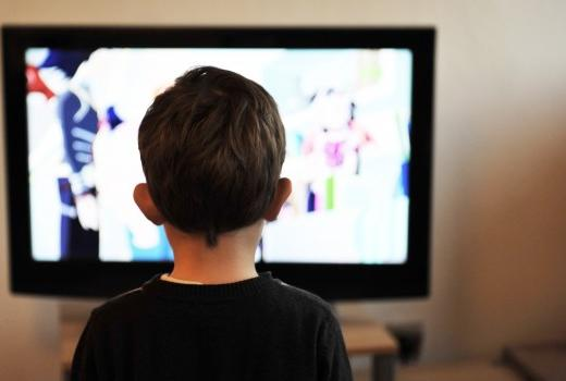REM's Concessions to Televisions to the Detriment of Children