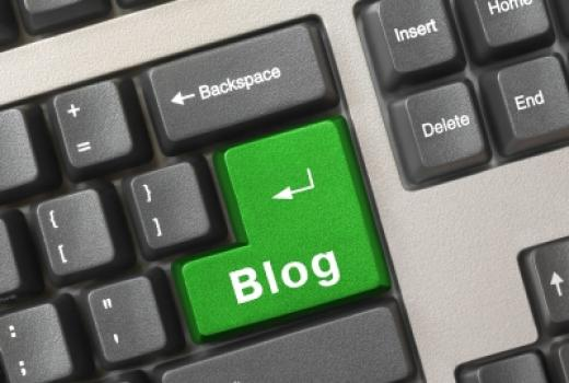 Pretraživanje blogova i građansko novinarstvo