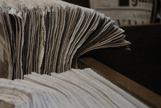 Habul: Šta sam čitao 70-tih i 80-tih