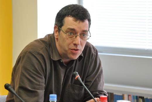 Vrhunsko novinarstvo je moguće i u Srbiji