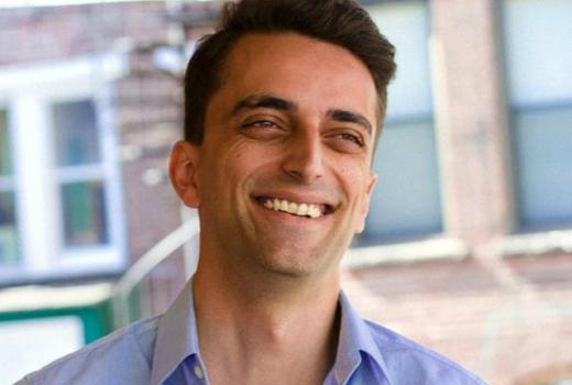 Aleksandar Brezar
