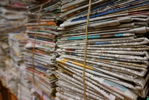 Strateg Bijele kuće: Mediji su opozicija