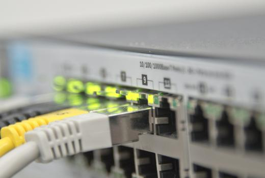 Globalna brzina internet prijenosa povećana za 14%