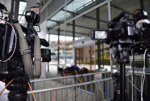 Donatorska podrška ključna za opstanak nezavisnih medija u BiH