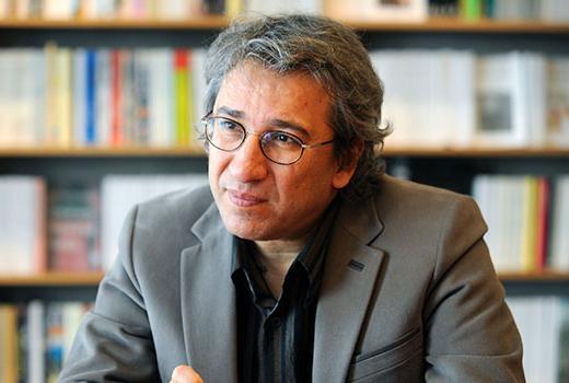 Turska: 18 novinara optuženo za širenje propagande u korist terorističkih organizacija
