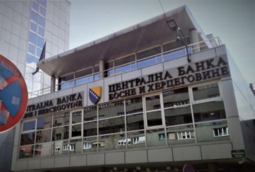 Centralna banka BiH: Plaćaju medije iz državne kase, a reviziju im rade privatnici