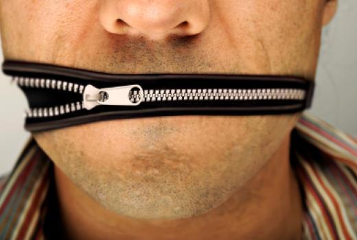Istraživanje: Nadzor interneta vodi ka samocenzuri