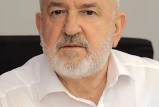 Bh novinari: Javni protest Mustafi Ceriću