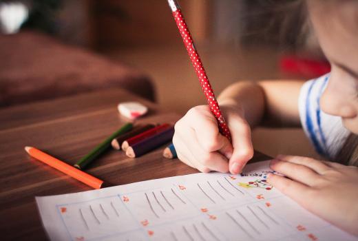Rezultati PISA testiranja u BiH: Naučili smo djecu da je bitno ko govori, a ne šta govori