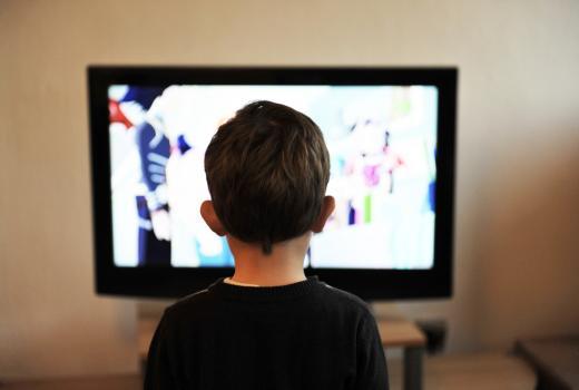 TV prijemnici u vrtićima mogu biti korisni u medijskom odgoju predškolaraca