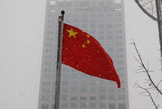 Kina nastavlja hapšenje online novinara