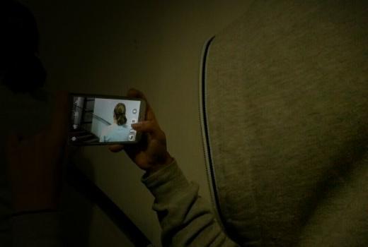 CINS: Praćenje i fotografisanje novinarki je pokušaj zastrašivanja