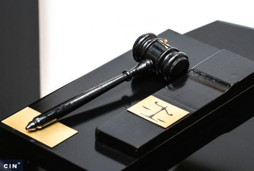 CIN dobio osmu presudu protiv institucija