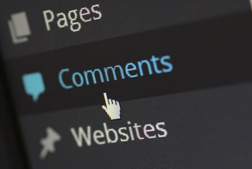 AlJazeera.com ukida korisničke komentare