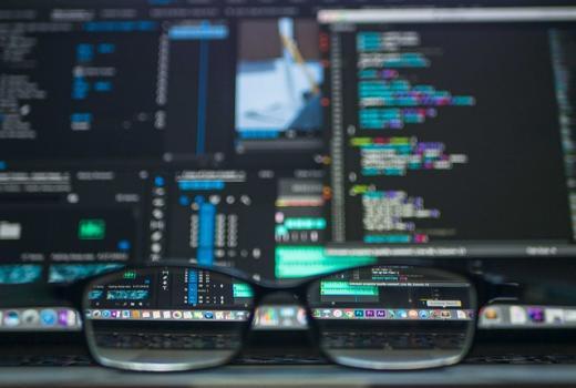 Istraživanje korisnika interneta pod krinkom borbe protiv dezinformacija