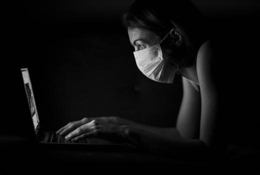 O virusu korona više uznemirujućih nego edukativnih i ohrabrujućih vijesti