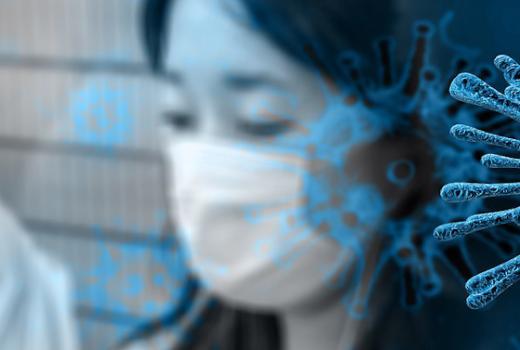 Ksenofobija i stereotipi prema Kinezima zbog koronavirusa ne jenjavaju