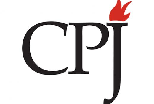 CPJ: Najopasniji period za novinare u novijoj historiji