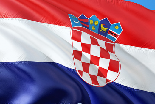 Međunarodne medijske organizacije ponovo u posjeti Hrvatskoj