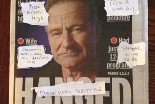 NY Daily News na udaru kritika zbog skandalozne naslovnice