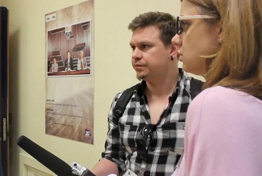 Novinari CIN-a i KRIK-a dobitnici nagrade SEEMO