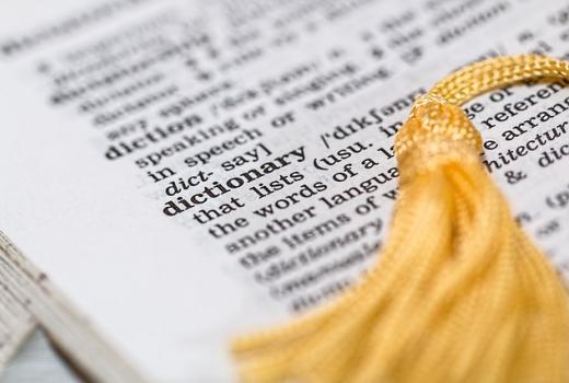 """Dictionary.com: """"Dezinformacija"""" riječ 2018. godine"""