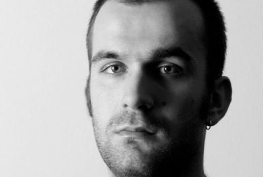 CINS: Dodikove optužbe ugrožavaju bezbjednost novinara
