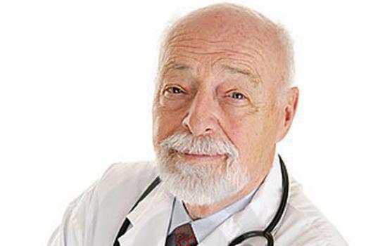 Treba vam doktor? Nema problema, naručite ga na
