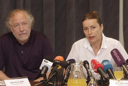 Hrvatska: Prva presuda za javno sramoćenje